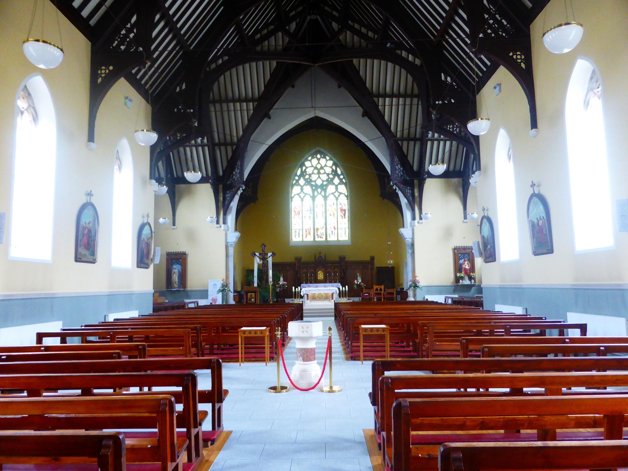 Chapel 3 copy